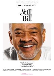 StillBill