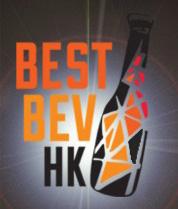 best bev