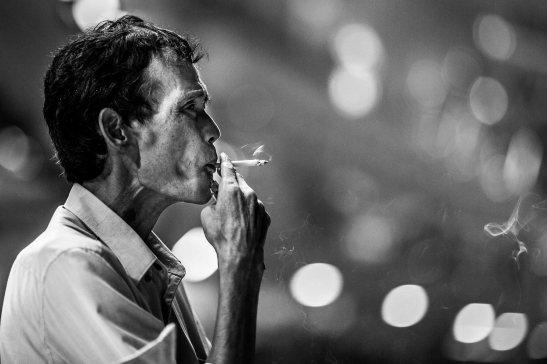smoking (1)