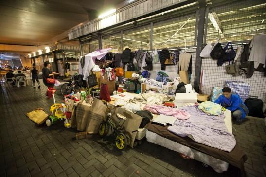 HomelessfeedingNamCheong