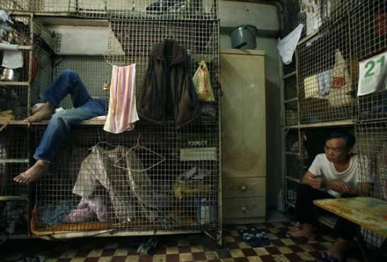 Hong-Kong-Cage-Homes