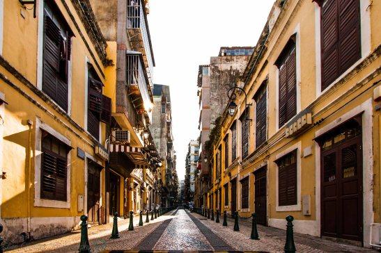 Macau (1)