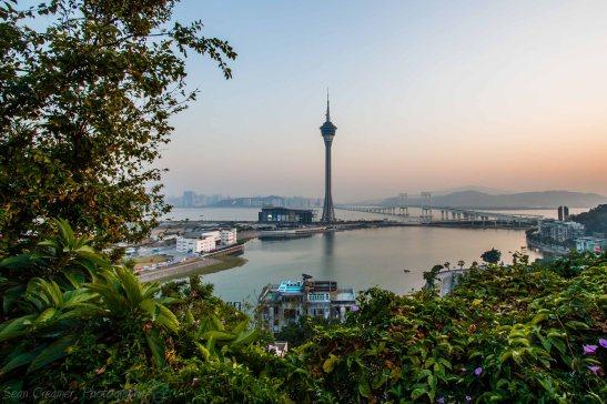 Macau (2)