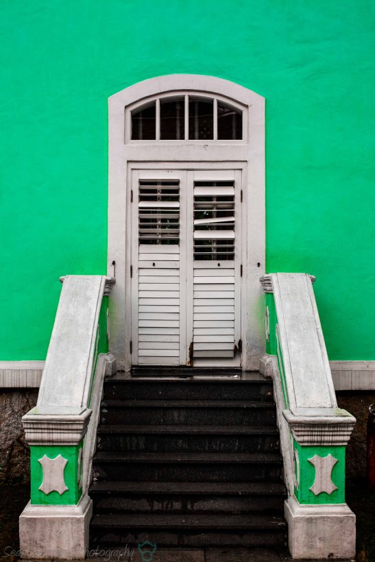 Macau (3)