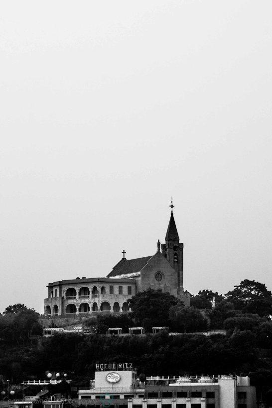 Macau (5)