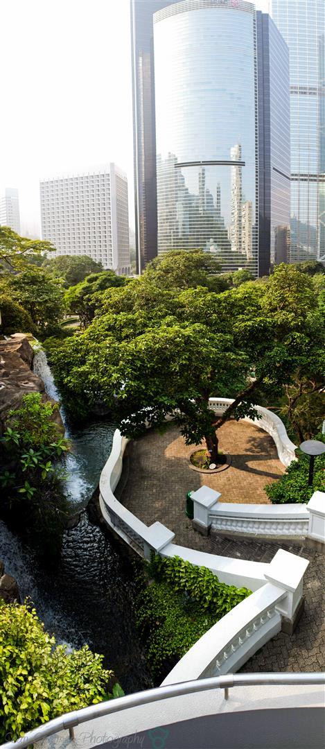 park (6) (Large)