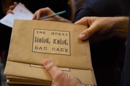 201604023_Great HK Bar Race_171