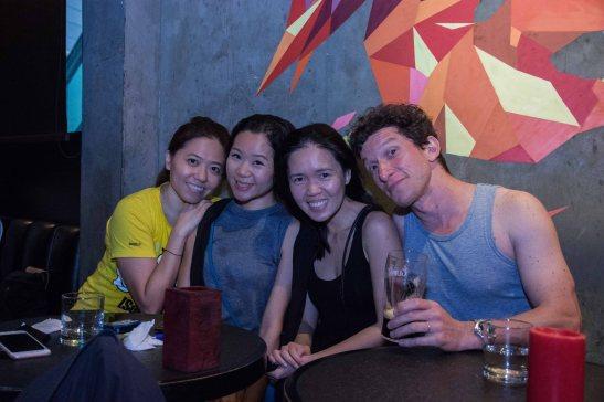 201604023_Great HK Bar Race_383