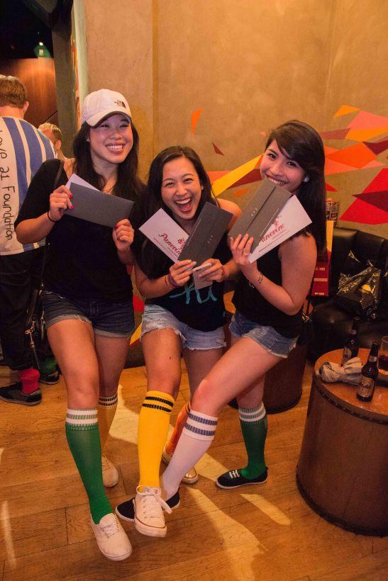 201604023_Great HK Bar Race_401