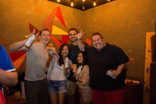 201604023_Great HK Bar Race_466